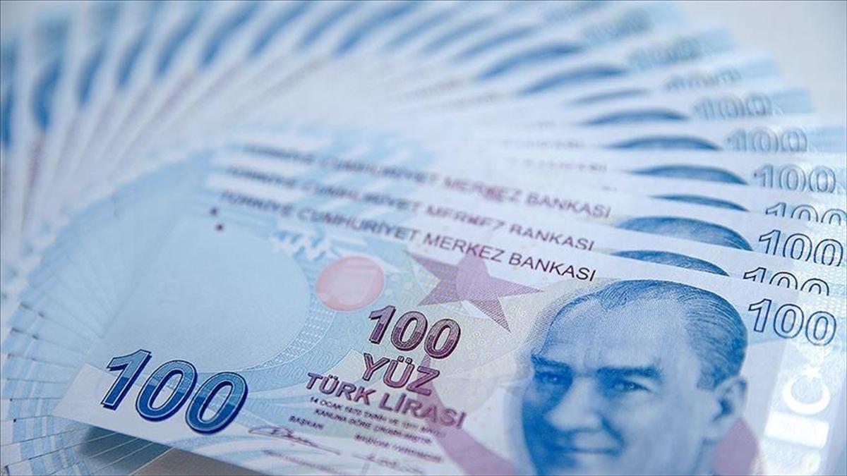Çalışma ve Sosyal Güvenlik Bakanlığı sağlık sistemine 7 milyar lira ek kaynak aktardı