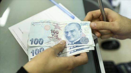Gençlik ve Spor Bakanı Kasapoğlu: Mayıs ayı burs ve kredi ödemeleri bugün başladı