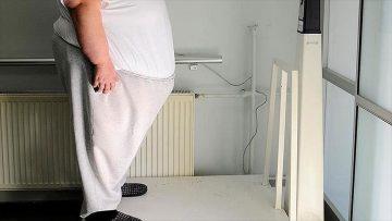 TBMM Alt Komisyonu 'obezite ile mücadele' raporunu tamamladı: Her 3 kişiden 1'i obez