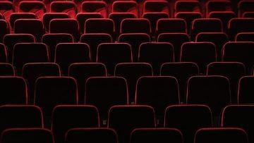 Özel tiyatroların projelerine yapılacak yardımlar için başvurular başladı