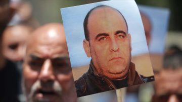 Gözaltına alındıktan kısa süre sonra ölen Filistinli muhalif Nizar Benat kimdir?