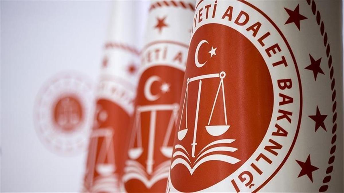 Adalet Bakanlığından tanıklara karekodlu bilgilendirme imkanı