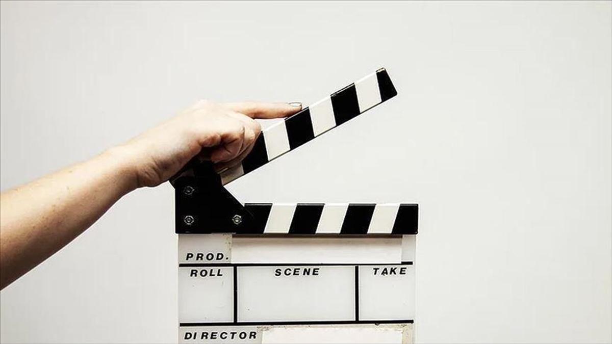 9. Boğaziçi Film Festivali Ulusal Yarışma filmleri belli oldu