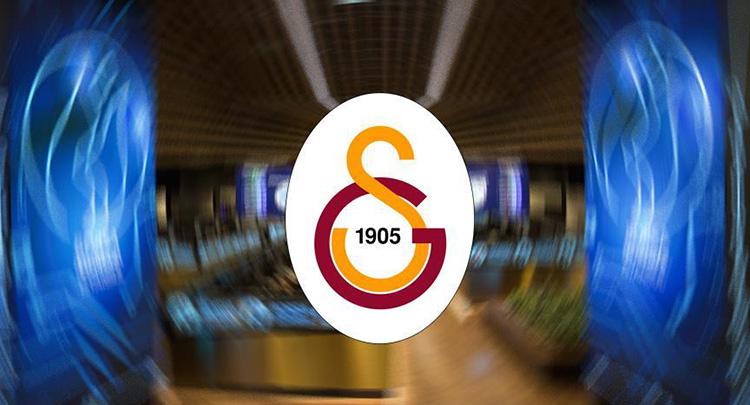 Galatasaray hisseleri genel kurul sonrası haftaya yükselişle başladı