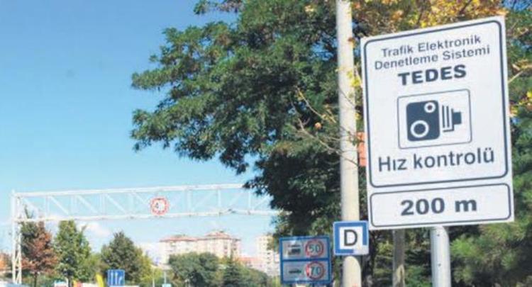 İstanbul'da 'TEDES'ten kaçılamayacak