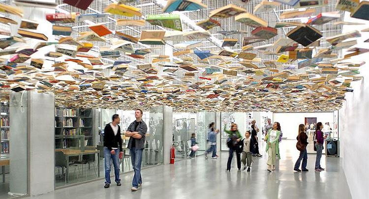 İstanbul Modern'in yeni müze binası için imzalar atıldı