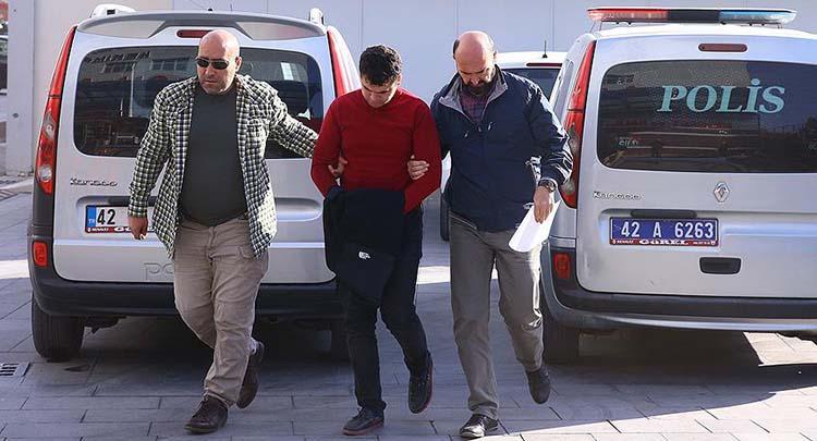 Pilotlara yönelik FETÖ soruşturmasında gözaltı sayısı 66'ya yükseldi