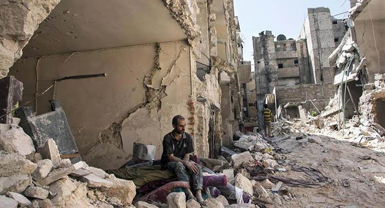 Türkiye ile Rusya Suriye'de genel ateşkes planında anlaştı