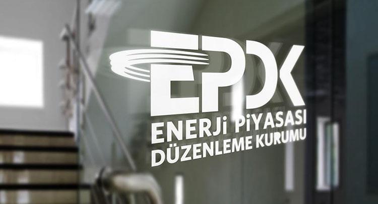 EPDK'dan 'elektrikte kayıp kaçak kaynaklı zam' açıklaması