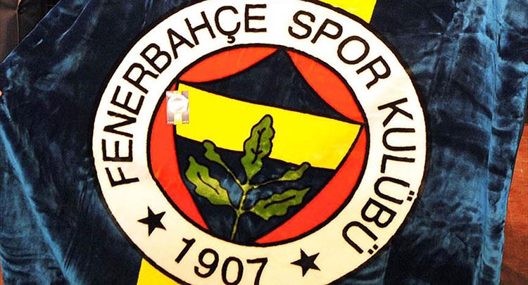 Fenerbahçe'nin internet sitesi dünya altıncısı