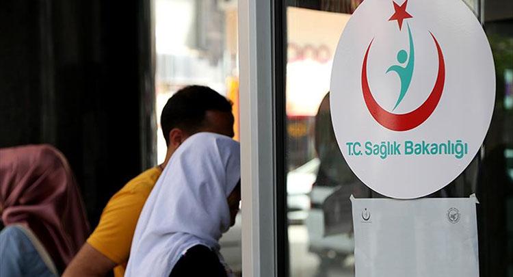 """Türkiye """"Sağlıkta Dönüşüm""""de ikinci faza geçiyor"""