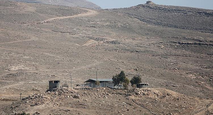IKBY'den PKK uyarısı