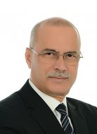 MUHAFAZAKÂR MİLLİYETÇİLER AKP'YE, DEMOKRAT MİLLİYETÇİLER CHP'YE!..