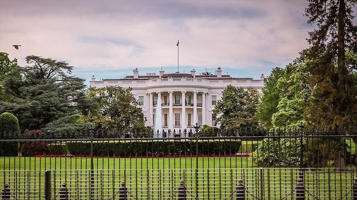 Beyaz Saray, Cemal Kaşıkçı cinayetine ilişkin istihbarat raporunu Kongre'ye sunmaya hazırlanıyor