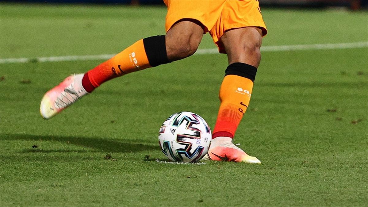 Galatasaray, UEFA Şampiyonlar Ligi 2. eleme turunda bugün PSV Eindhoven'e konuk olacak