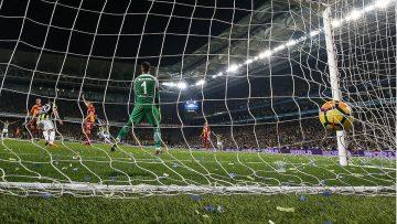 Süper Lig tarihinin 'en'leri