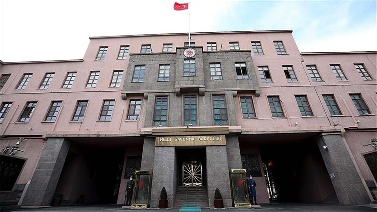 Türk askerinin Afganistan'dan tahliyesine başlandı