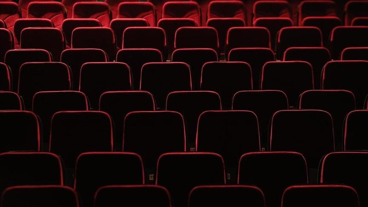 Özel tiyatroların projelerine 13 milyon 500 bin lira destek sağlanacak