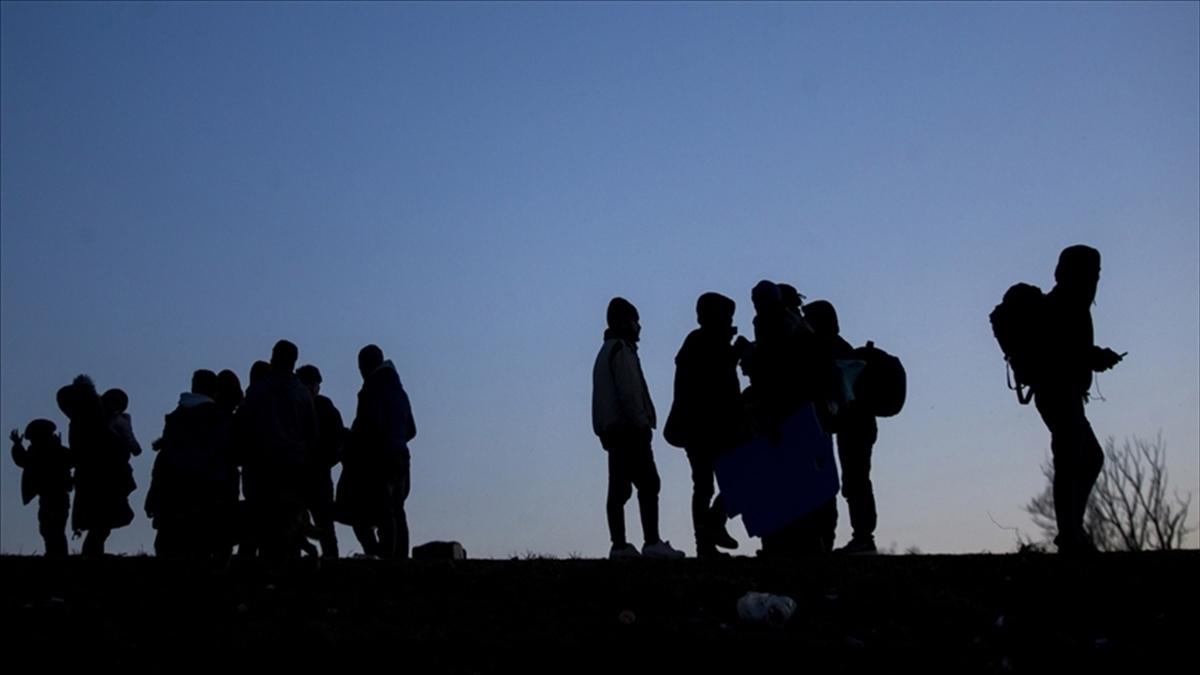 Göç konusunda hızlı ve etkin hareket için 'başkanlık' modeli hayata geçiyor